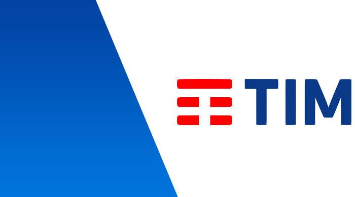 Passa a Tim: nuova Extra Go new 30 GB a 7 euro al mese e altre promo di ottobre