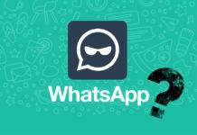 trucchi per spiare Whatsapp