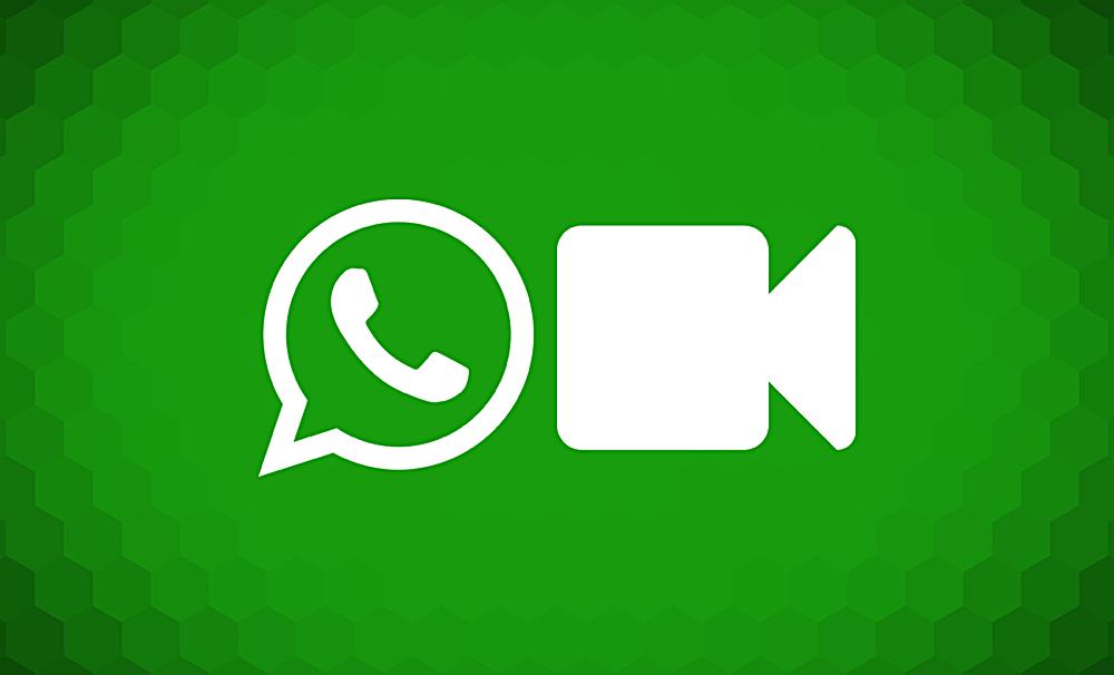 Youtube Video Per Whatsapp Verschicken Android