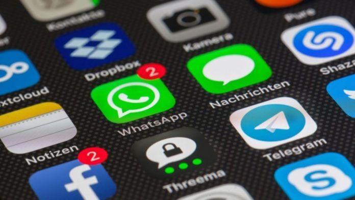 WhatsApp, risolto un bug nelle videochiamate