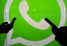 WhatsApp: 2 trucchi che potrebbero davvero stupirvi e che non conoscete