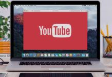 YouTube per PC: introdotto un mini-player per continuare a guardare il video senza pause