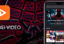 Huawei Video: un Natale all'insegna di prime visioni, grandi classici e prezzi speciali
