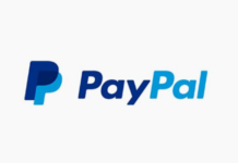 truffa PayPal