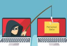 Phishing, cinque consigli per difendersi