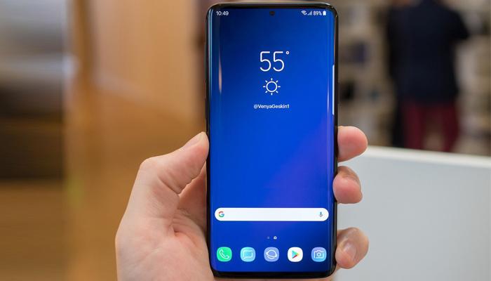 Offerte Samsung S9 San Marino