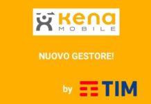 TIM prova a battere Vodafone e Iliad con una promo ottima: ecco 50 giga in 4G a 5 euro