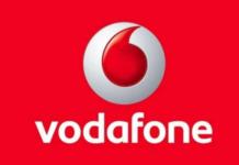 Vodafone Simple Plus