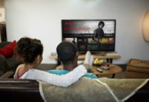 abbonamento Netflix serie cancellate dal catalogo