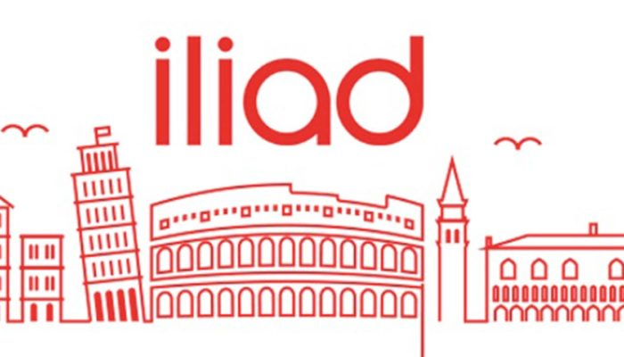 alternative offerte Iliad TIM Vodafone Wind Fastweb