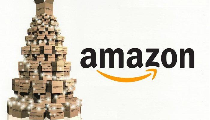 Regali Natale Idee.Amazon Alcune Fantastiche Idee Per I Vostri Regali Di
