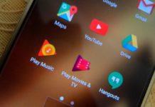 Android: domenica di festa con 4 applicazioni gratis solo oggi, affrettatevi