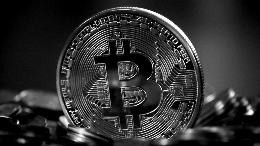 Come funziona il mining di Bitcoin? È redditizio nel 2021?