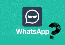 come spiare Whatsapp