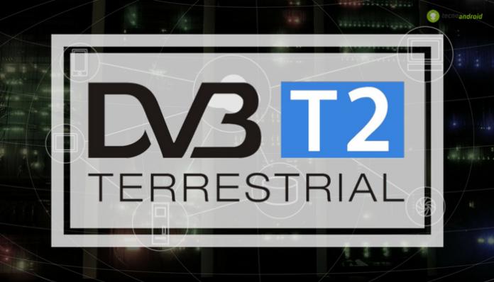 DVBT2 difende il 5G: sarà necessario acquistare un nuovo