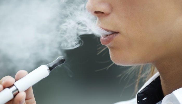 La FDA limita la vendita di alcune e-cig e aromi agli ...