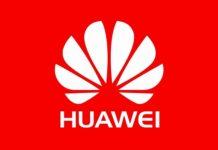huawei-mate-x-smartphone-pieghevole