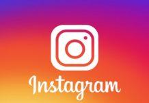 instagram-boosting-account