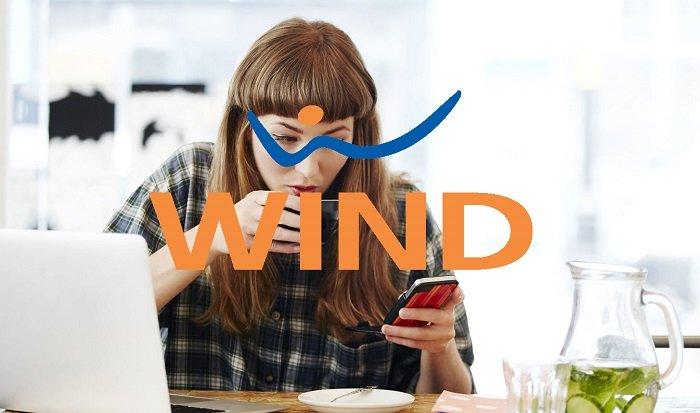 Multe a Tim, Wind e Tre per bollette a 28 giorni