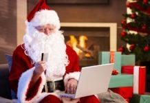 Truffe online Natale