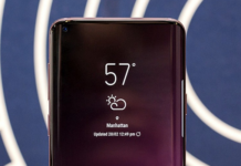 samsung-galaxy-s10-display