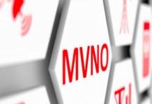 tariffe operatori virtuali MVNO