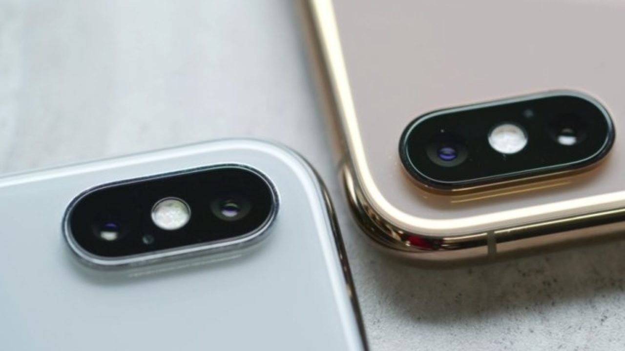 Apple: i nuovi iPhone 2019 con fotocamere ToF 3D di Sony