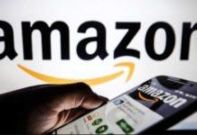 Amazon: che lunedì con le 10 offerte di Natale, Unieuro ed Euronics battuti