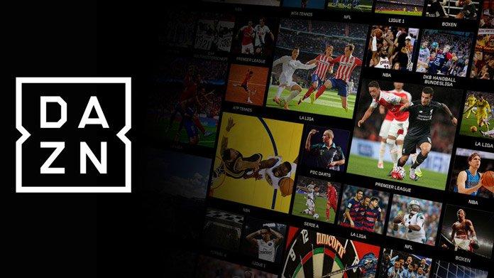 Torino-Juve: il derby della Mole verrà trasmesso questa sera su Dazn