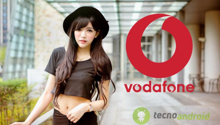Vodafone, Wind Tre e TIM: tutte le offerte da attivare subito