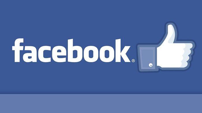 Antitrust: da Facebook uso dati a fini commerciali, sanzioni da € 10 mln