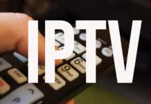 IPTV: il metodo per non far bloccare DAZN e tutte le piattaforme a soli 10 euro