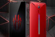 Nubia-Red-Magic-Mars