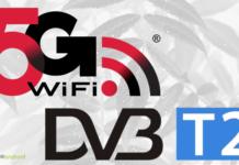 dvb-t2 e 5G quanto ci costeranno