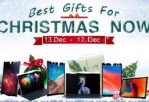 Regali di Natale 2018, i migliori tablet che si possono comprare in sconto