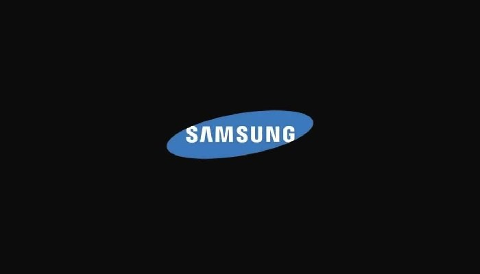 Samsung Sound On Display al CES 2019 per eliminare gli altoparlanti d96c4bea6312