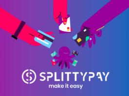 SplittyPay