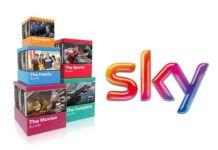 Sky: scegliendo il digitale terrestre avrete un regalo incredibile, tutto a 29 euro