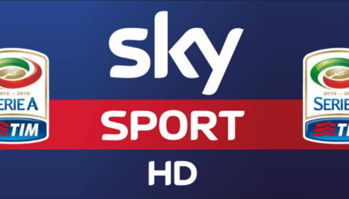 Sky ha il regalo di Natale: con il nuovo abbonamento c'è la Champions gratis