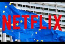 abbonamento Netflix aumenti
