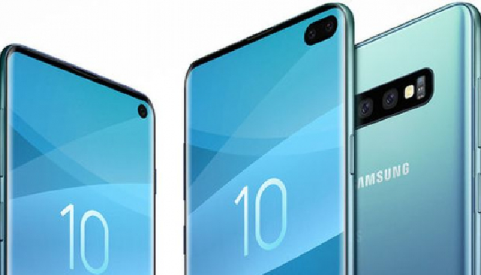 Samsung con Android 9 Pie introdurrà consigli per migliorare l'autonomia