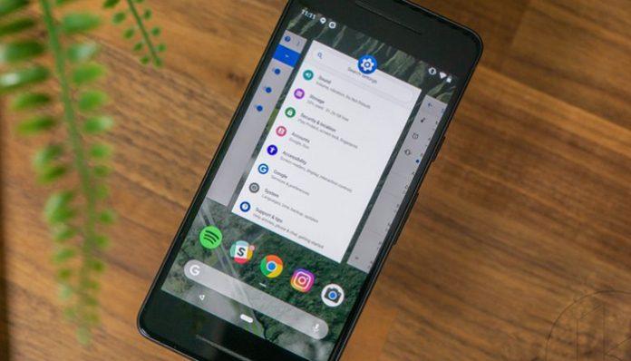 nuove app di appuntamenti per Android sogno ragazzo una direzione datazione
