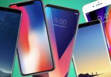 smartphone-2018