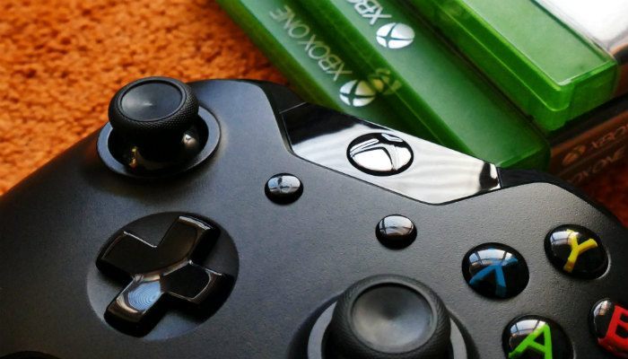 Microsoft sta lavorando ad una webcam 4K per Windows 10 e Xbox