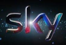Sky eccelle grazie ad un abbonamento mai visto prima che regala agli utenti la Champions