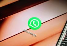 WhatsApp: recuperare i messaggi cancellati da un amico è semplicissimo con questo metodo