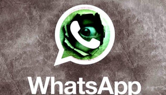 Whatsapp: trucco epico usato per trovare un numero sconosciuto