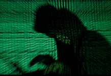 WiFi hacker bug