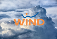 Wind-2019