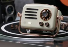 Xiaomi_Radio_Intelligente